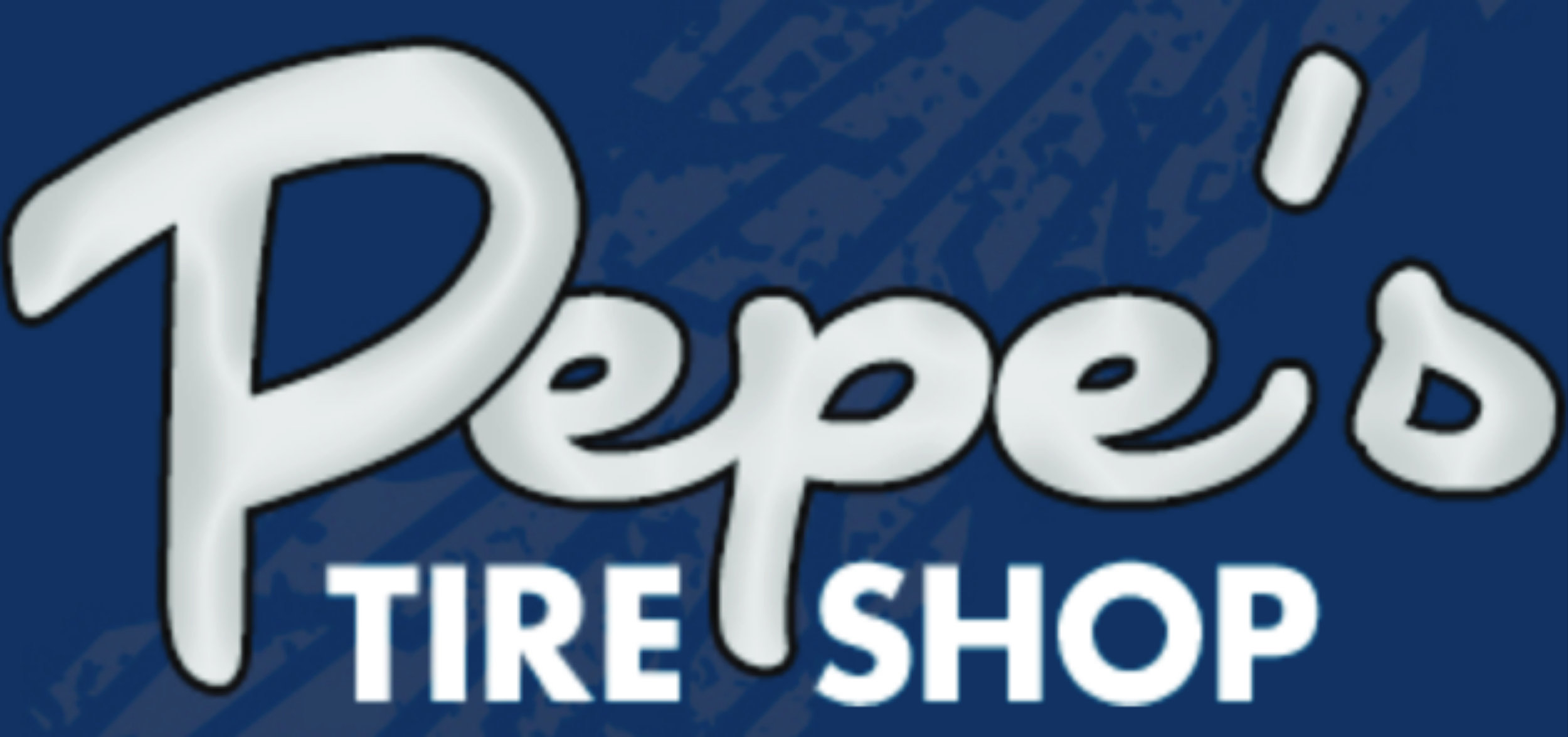 Pepe's Tire Shop  (323) 223-9956 807 Cypress Avenue Los Angeles, CA 90065  https://www.pepestireshop.com/   Pepe's Tire Shop serves customers in Los Angeles, Pasadena, and Glendale, CA. If you're looking for an auto repair shop you can trust in the LA area, you can count on us to deliver quality work at a fair price. Our team of expert technicians offers auto repairs ranging from brakes and oil changes to wheel alignments and steering and suspension work. Our auto repair and tire shop is also proud to be recognized by the BBB.