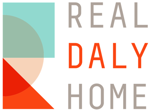"""Elizabeth Daly  (213) 440-4047 elizabeth@realdalyhome.com http://www.realdalyhome.com/  At Sotheby's International Realty, Elizabeth Daly has found her home. Every skill set she's developed in her prior careers (as the Fix-It Chick on Lifetime or as a senior executive in the non-profit sector) translates beautifully to helping her clients get the deal done. She can be tough when she needs to be, understands the art of compromise, and will go deep into the weeds so her clients don't have to. Not to mention that having your own personal """"fix-it chick"""" on board will help you realize the potential in all those hidden gems. She's also a ten-year resident of Mt. Washington, mom to a third grader, Abbey, at Mt. Washington Elementary, and owner of a rescued Chiweenie named Bacon. From the beach to the canyon trails of NELA, she's ready to be your guide through the wild world of LA real estate.  Accolades 2018 Top Ten Agent at Sotheby's International Realty - Los Feliz 2018 Platinum Agent ($10 Million Plus in Sales)"""