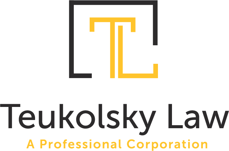 Teukolsky Law  (626) 522-8982 201 S. Lake Avenue, Ste. 305 Pasadena, CA 91101  https://www.teuklaw.com/   Teukolsky Law offers comprehensive legal advice and representation to employees in all employment matters. With over eighteen years of experience,  Lauren Teukolsky  is an aggressive and compassionate advocate for her clients. Ms. Teukolsky has won the prestigious California Lawyer of the Year Award for her work on behalf of employees, and has been designated as a Super Lawyer since 2012.