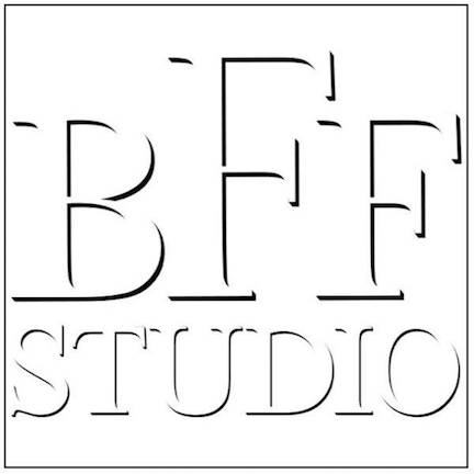 BFF Studio  420 W Ave 33 #4 LA, CA 90031  https://www.bffabrics.com/   BFF Studio was created by Betsy Franjola, who after 18 years of industry experience as a fabric developer, has partnered with some of the best mills to represent to the US fashion market.  The company was established in 2017 as a one-stop fabric studio to service fashion brands at every level of the market. The goal was to combine like-minded fabric mills together under one roof that could compliment each other while offering a full range of categories.