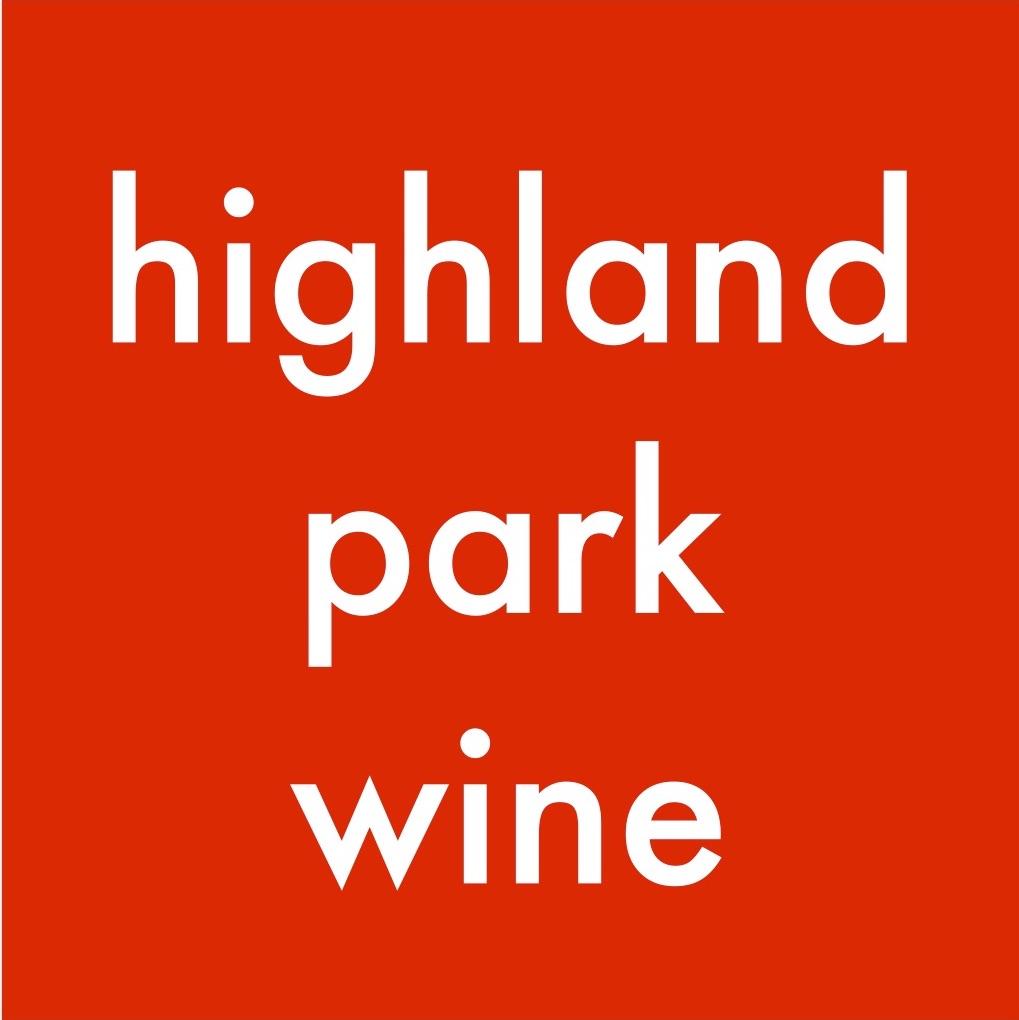 highland park wine.jpg
