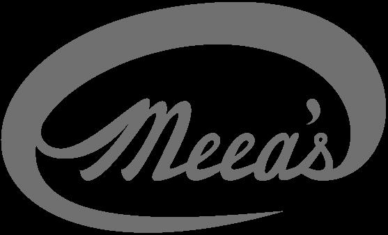 Meea's grey.png