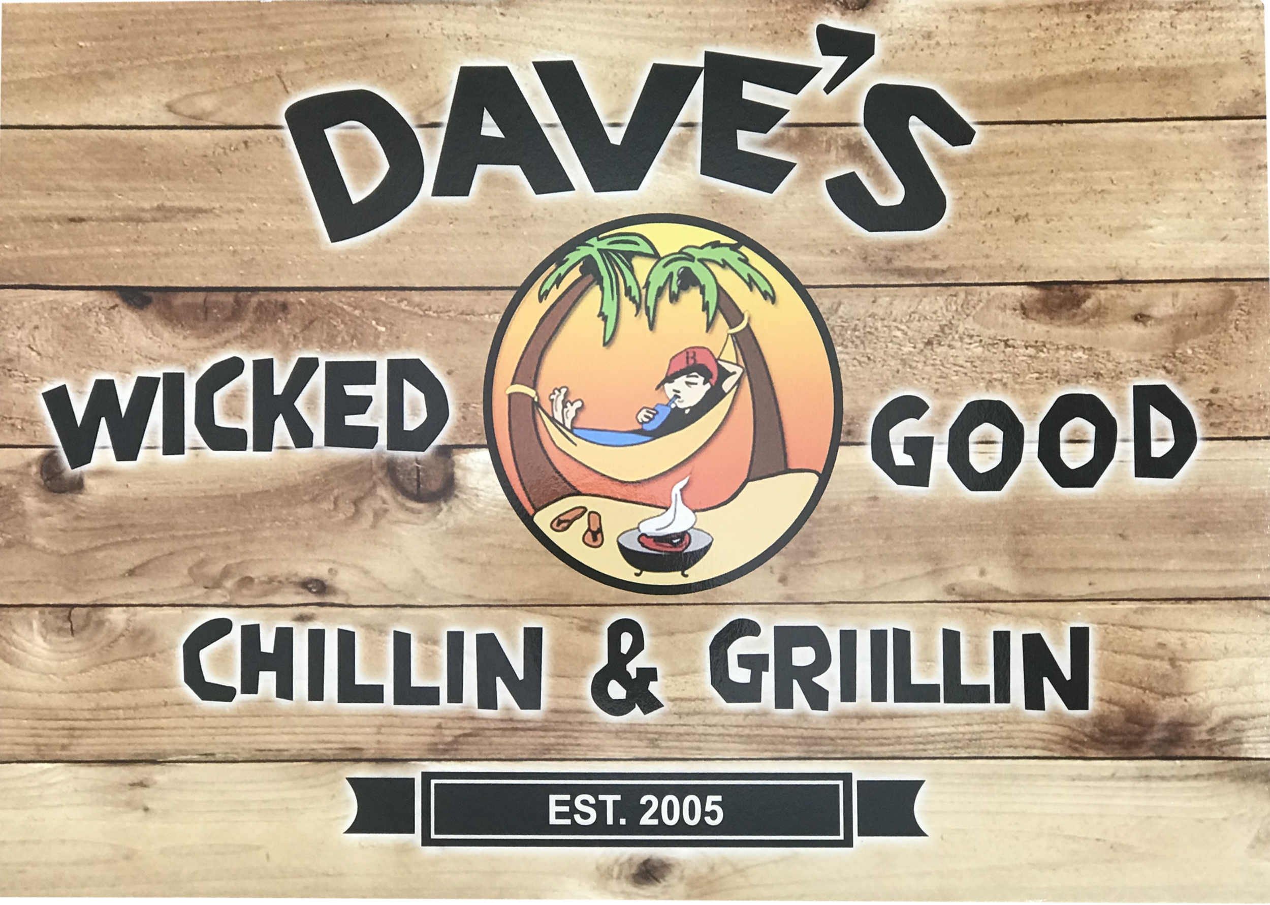 daves chillin.png