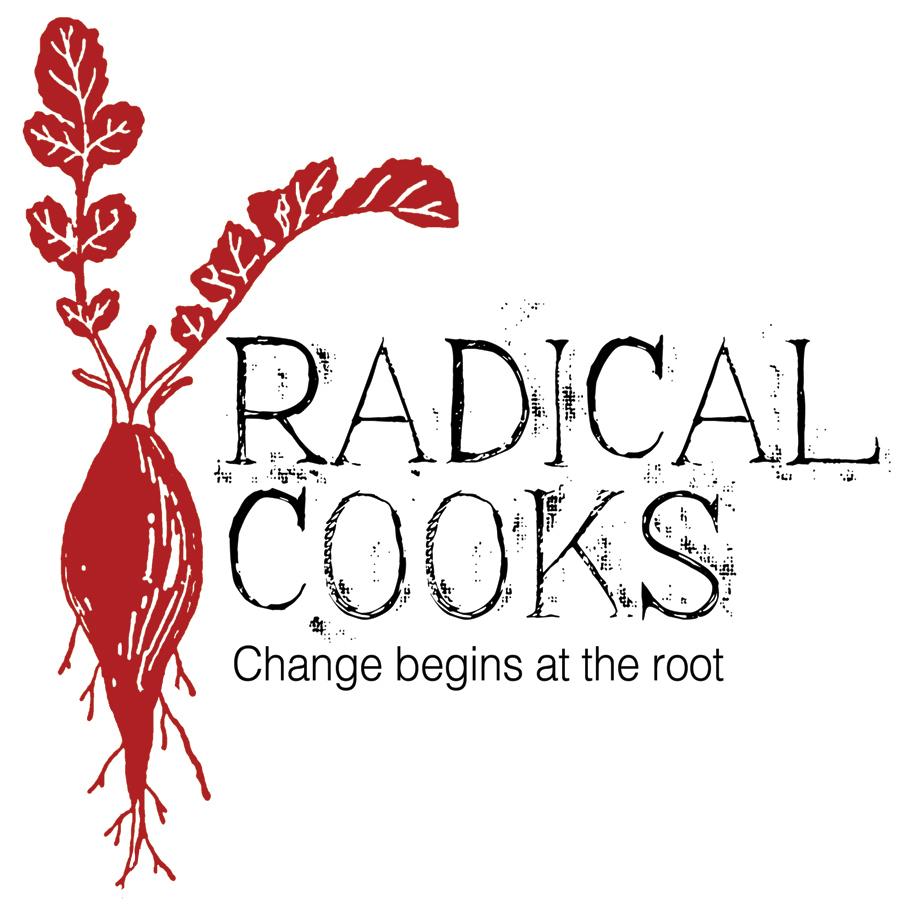 radical cooks.jpg
