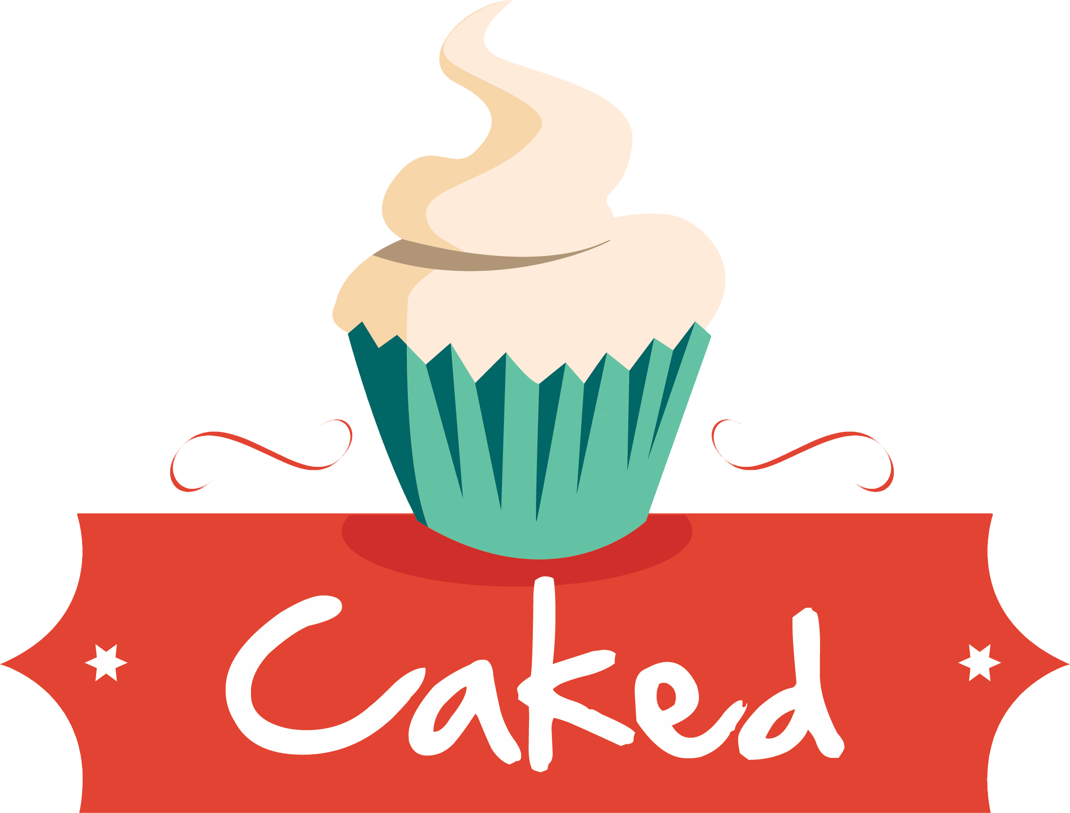 caked logo.png