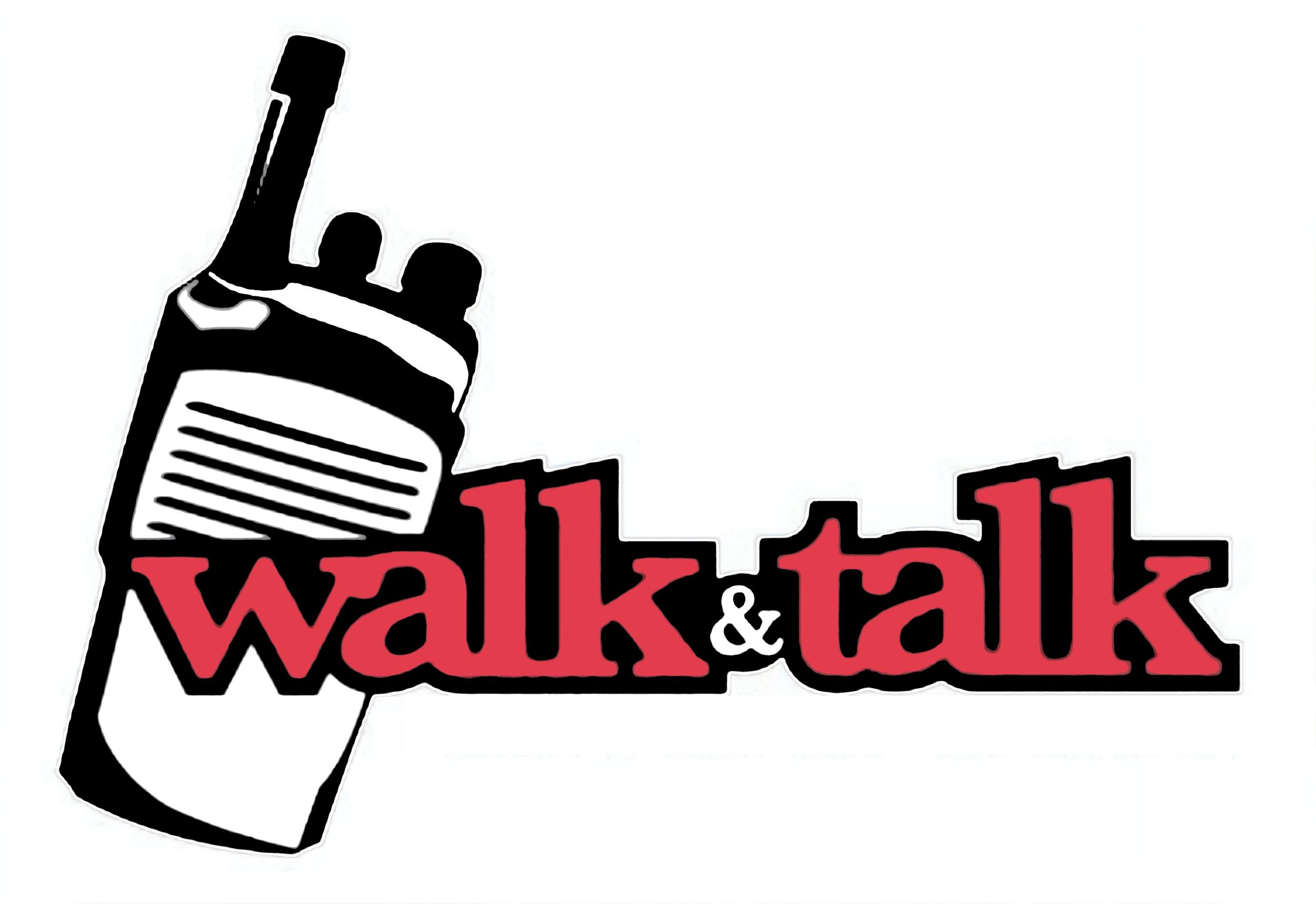 walk talk edit.png