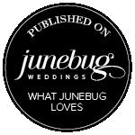 published-on-what-junebug-loves-black-150