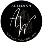 aw-featured-150x150.png