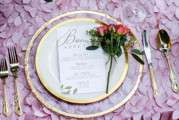 Wedding-Inspiration-at-The-Garden-Chateau-8-of-22-600x401