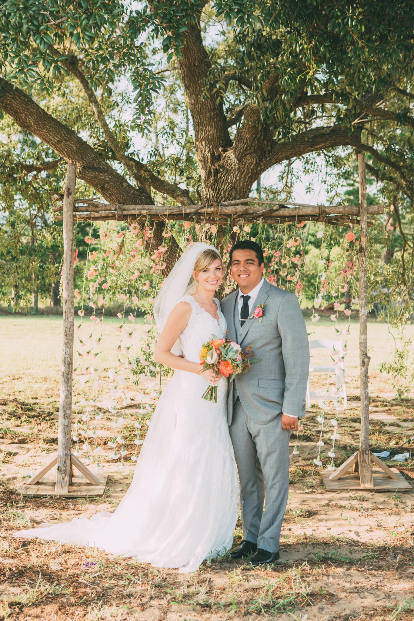 desirae-and-roberto-full-wedding-0458.jpg