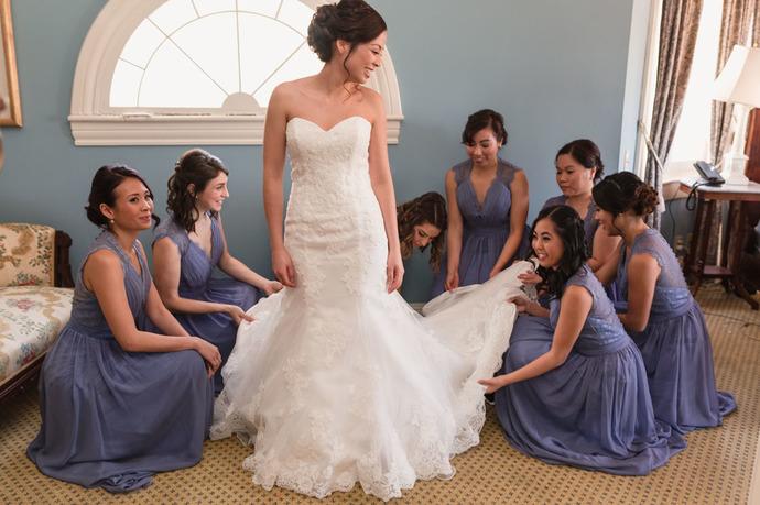 orlando-wedding-photographer-15.jpg