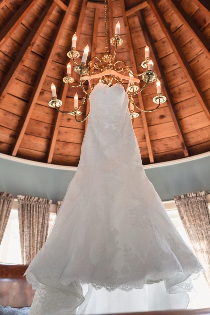 orlando-wedding-photographer-11.jpg