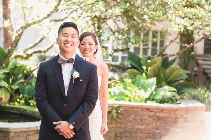 orlando-wedding-photographer-21.jpg