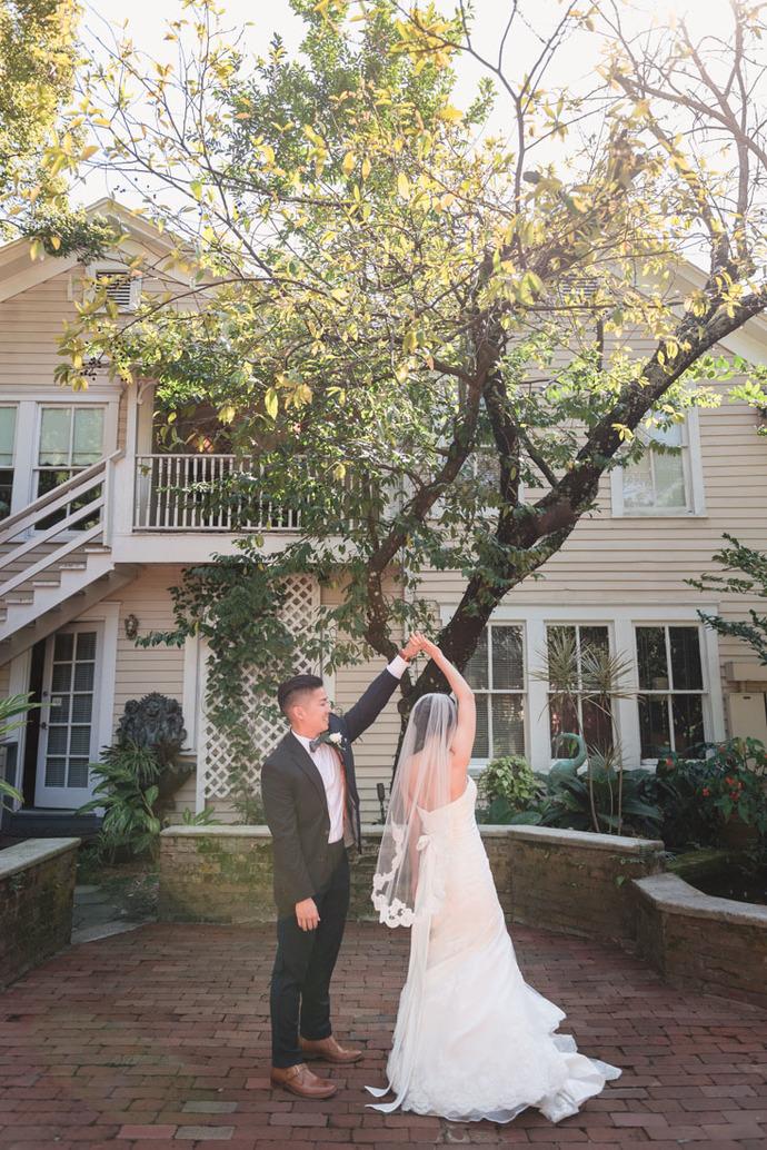 orlando-wedding-photographer-23.jpg
