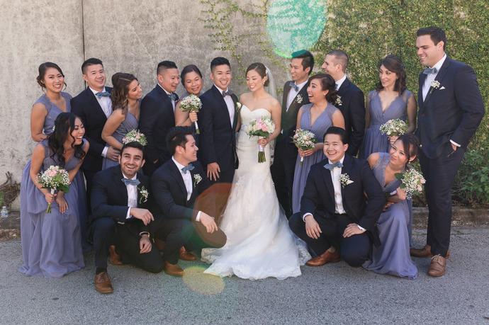 orlando-wedding-photographer-26.jpg