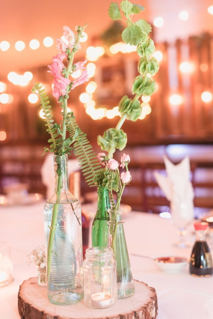 orlando-wedding-photographer-30-683x1024.jpg