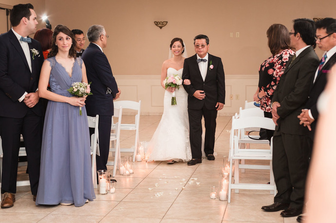 orlando-wedding-photographer-32.jpg