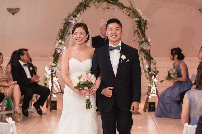 orlando-wedding-photographer-39.jpg
