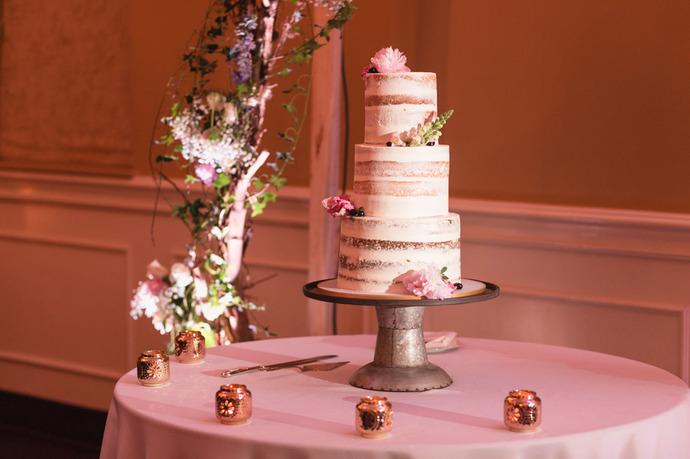 orlando-wedding-photographer-50.jpg