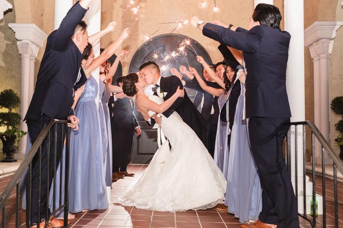 orlando-wedding-photographer-54.jpg