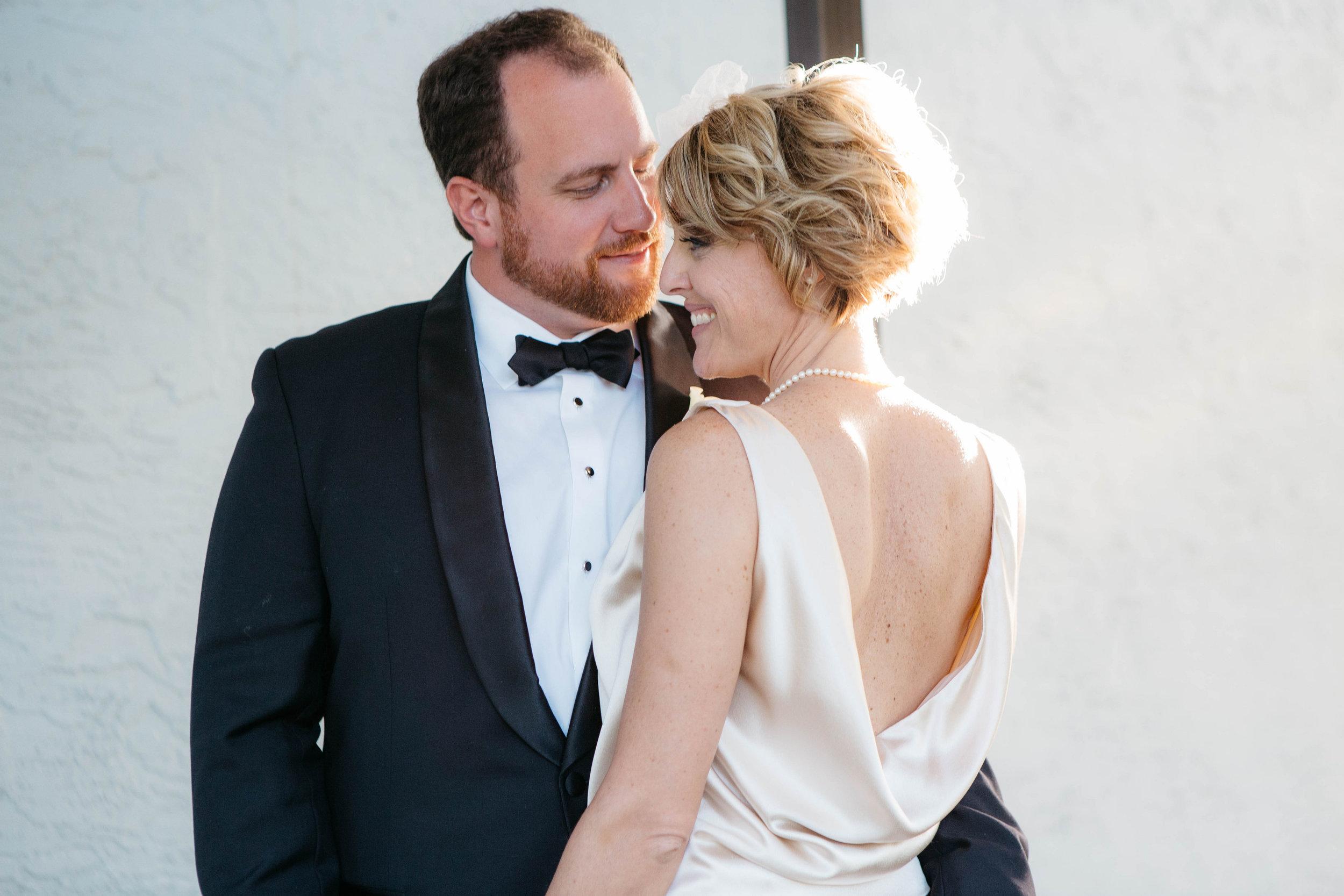 Aaron and joelie s Wedding Day-Bride and Groom Portraits-0016.jpg