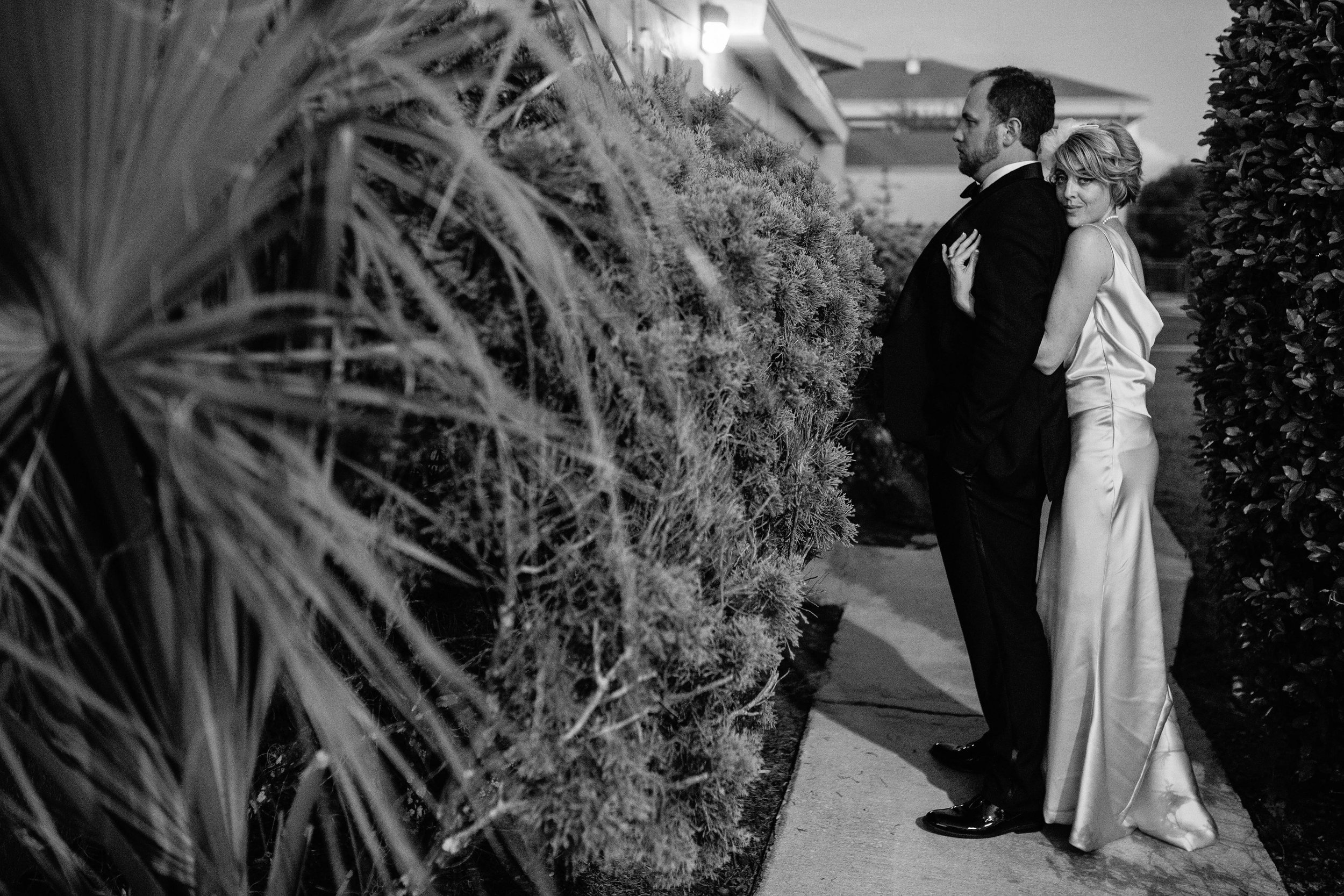 Aaron and joelie s Wedding Day-Bride and Groom Portraits-0092.jpg