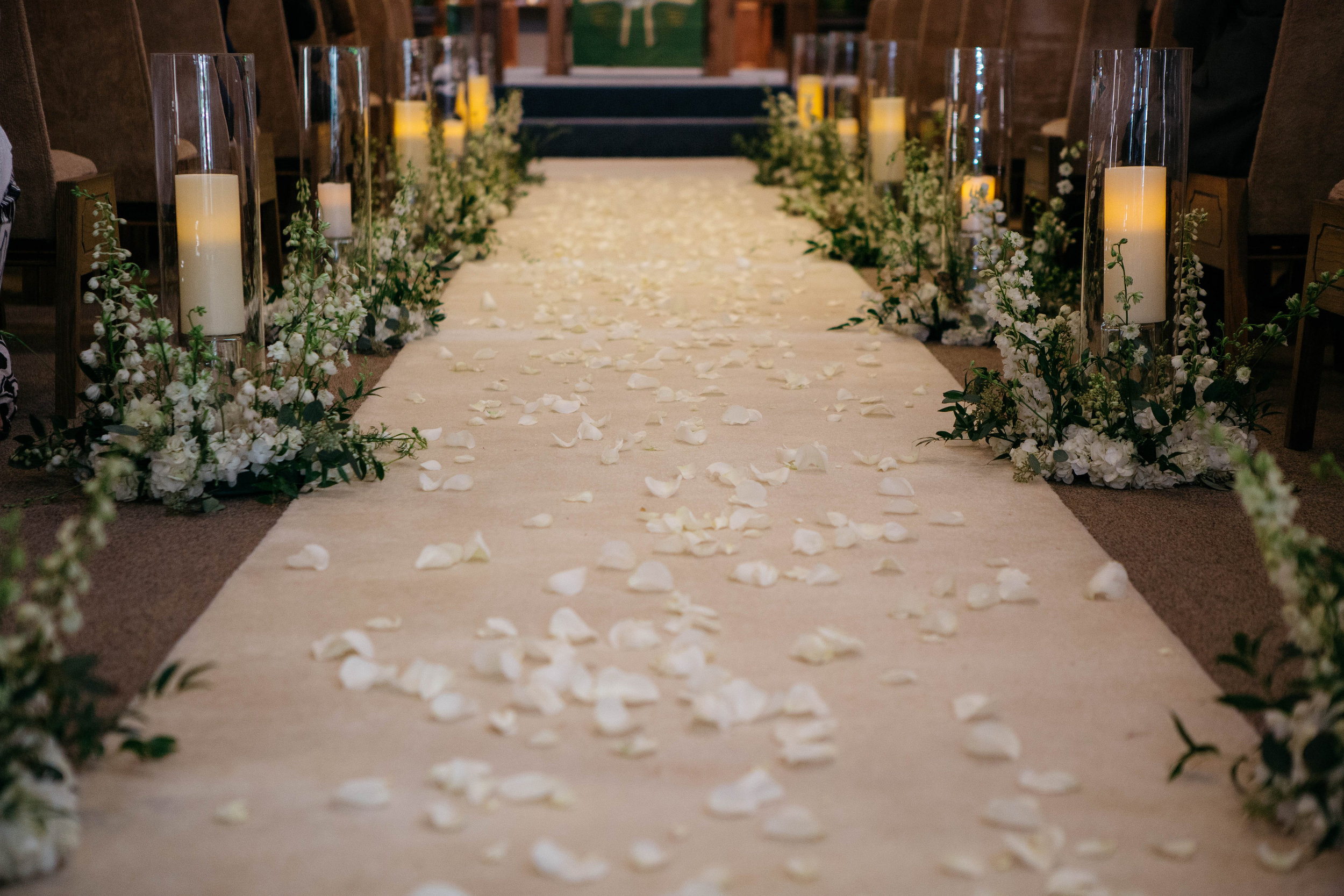 Aaron and joelie s Wedding Day-Ceremony-0001.jpg
