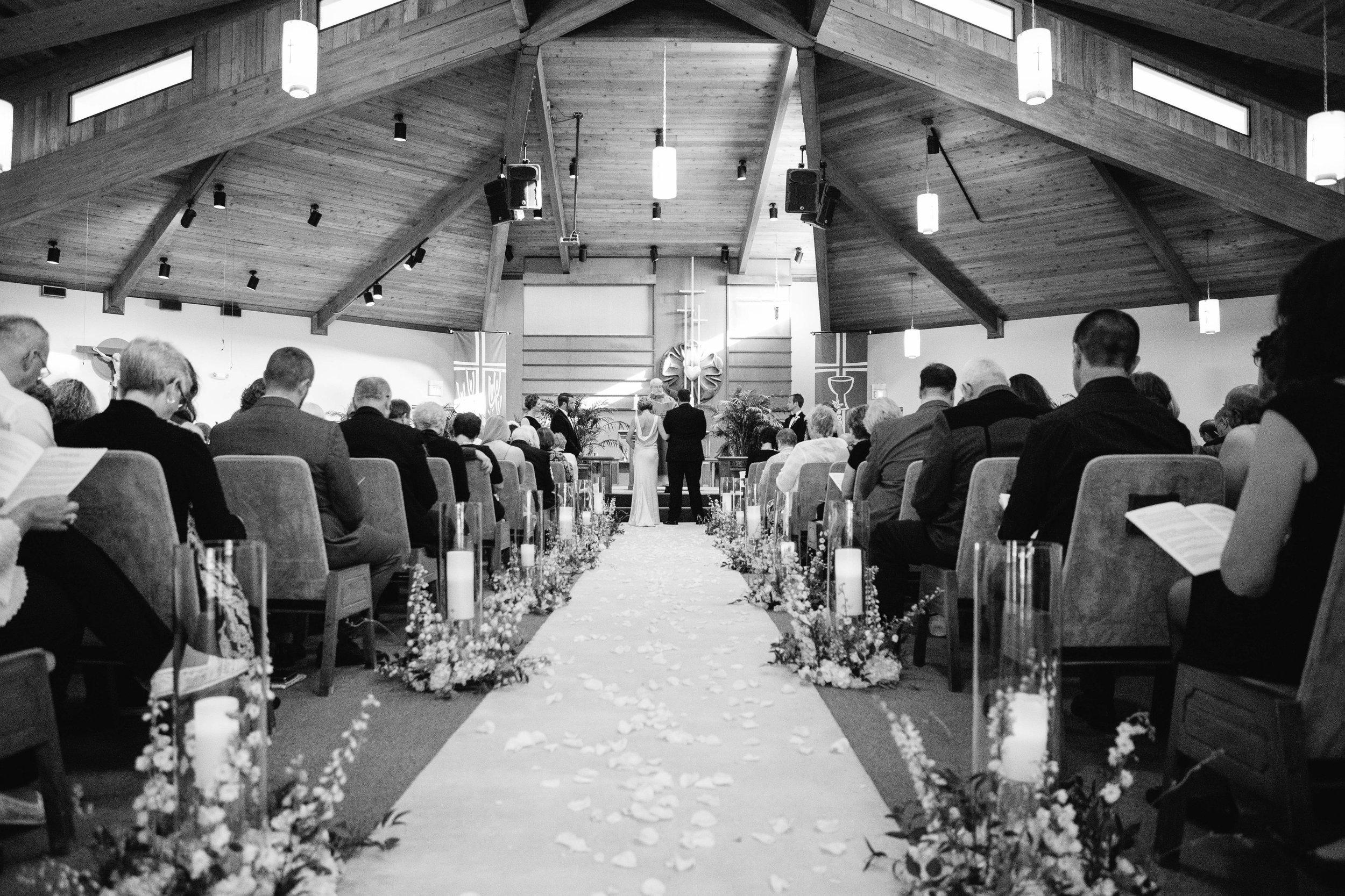 Aaron and joelie s Wedding Day-Ceremony-0008.jpg