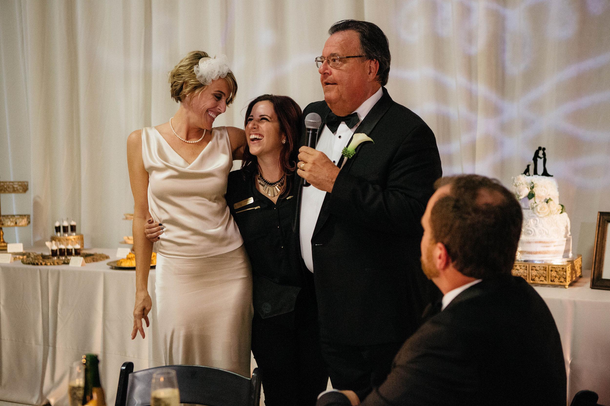 Aaron and joelie s Wedding Day-Reception-0037.jpg
