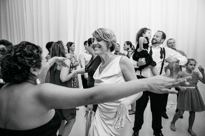 Aaron and joelie s Wedding Day-Reception-0185.jpg