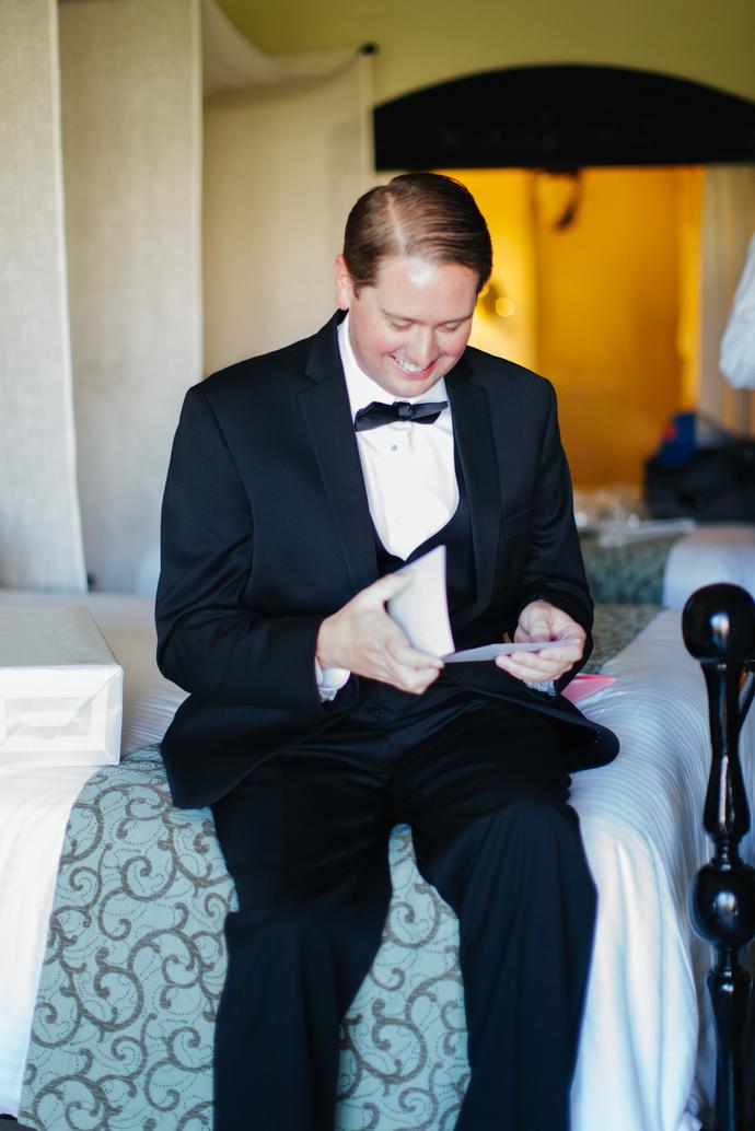Fine_art_destination_photographer_cancun_secrets_maroma_wedding_kati_rosado-35.jpg