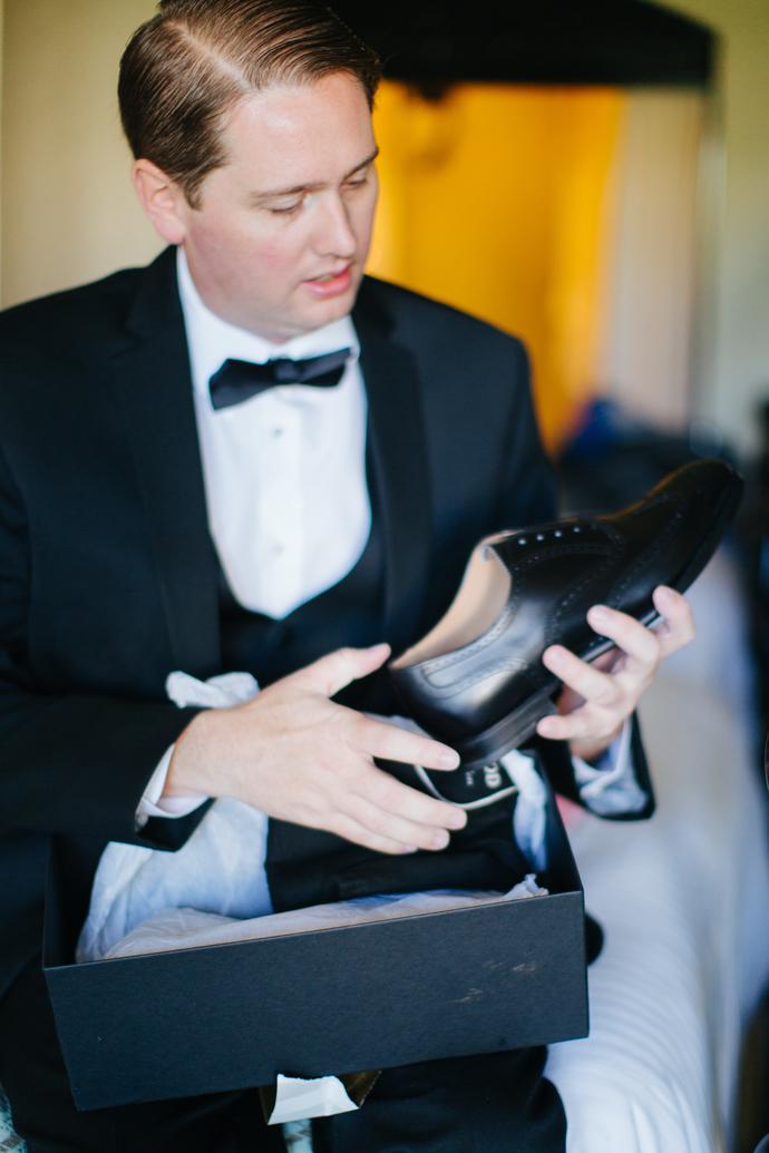 Fine_art_destination_photographer_cancun_secrets_maroma_wedding_kati_rosado-42.jpg