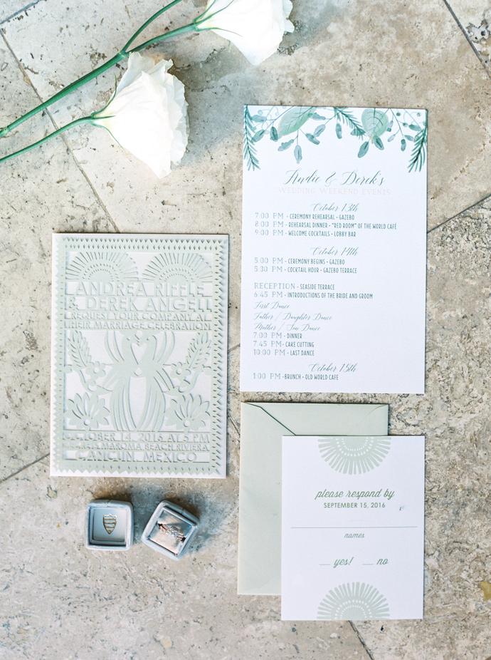 Fine_art_destination_photographer_cancun_secrets_maroma_wedding_kati_rosado-77.jpg