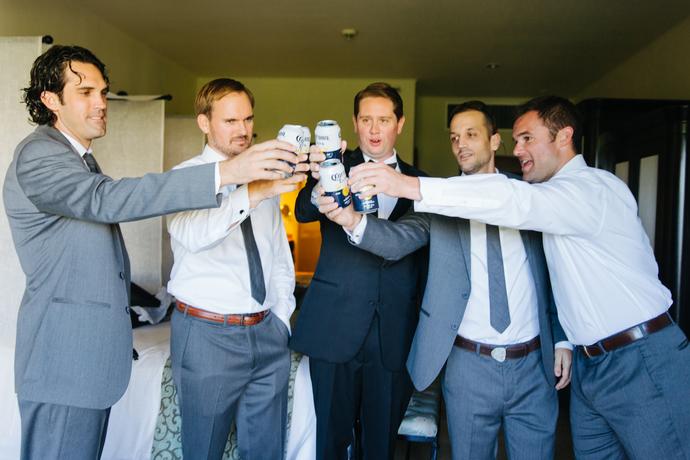 Fine_art_destination_photographer_cancun_secrets_maroma_wedding_kati_rosado-47.jpg