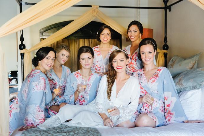 Fine_art_destination_photographer_cancun_secrets_maroma_wedding_kati_rosado-57.jpg