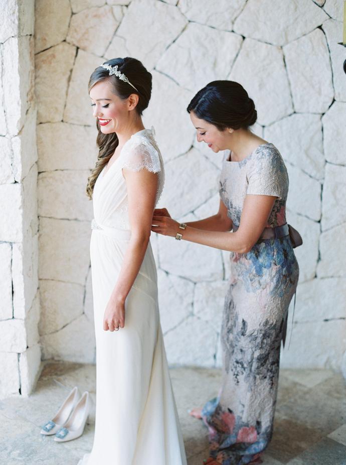 Fine_art_destination_photographer_cancun_secrets_maroma_wedding_kati_rosado-84.jpg