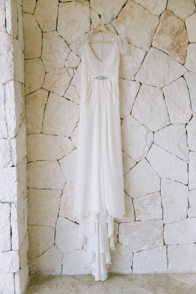 Fine_art_destination_photographer_cancun_secrets_maroma_wedding_kati_rosado-65.jpg