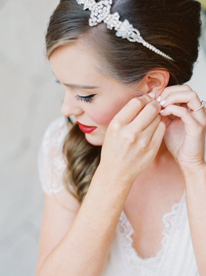 Fine_art_destination_photographer_cancun_secrets_maroma_wedding_kati_rosado-118.jpg