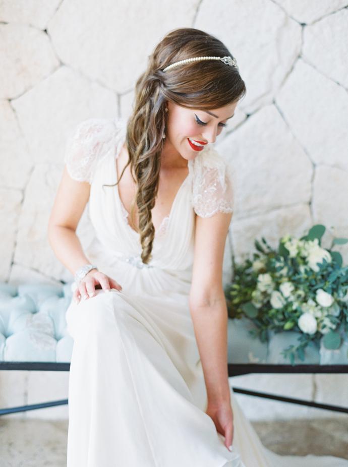 Fine_art_destination_photographer_cancun_secrets_maroma_wedding_kati_rosado-128.jpg