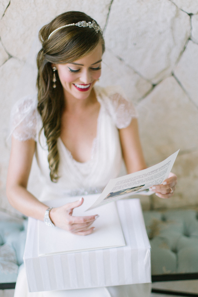 Fine_art_destination_photographer_cancun_secrets_maroma_wedding_kati_rosado-149.jpg