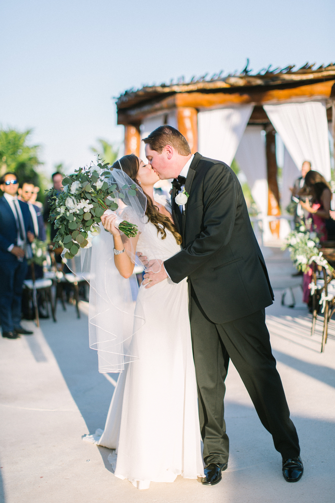 Fine_art_destination_photographer_cancun_secrets_maroma_wedding_kati_rosado-316.jpg