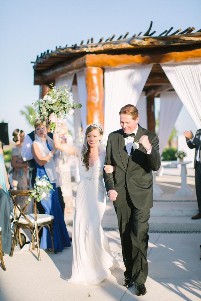 Fine_art_destination_photographer_cancun_secrets_maroma_wedding_kati_rosado-314.jpg
