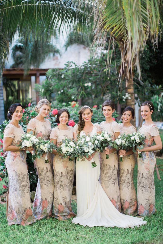 Fine_art_destination_photographer_cancun_secrets_maroma_wedding_kati_rosado-159.jpg
