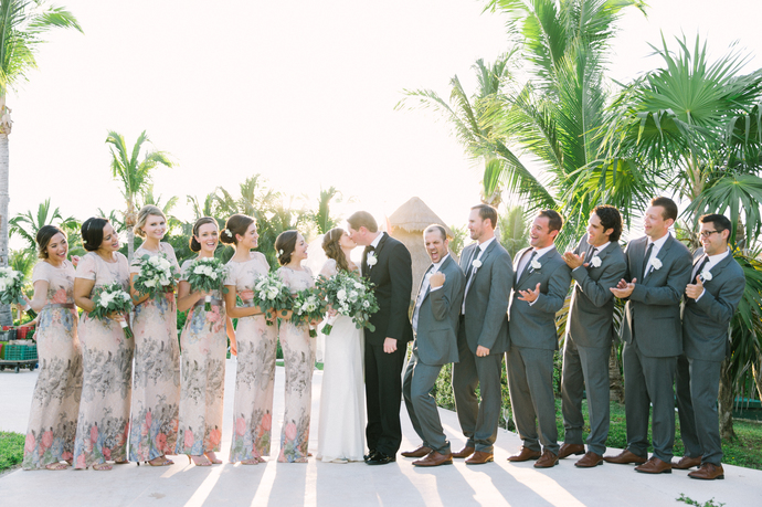 Fine_art_destination_photographer_cancun_secrets_maroma_wedding_kati_rosado-326.jpg
