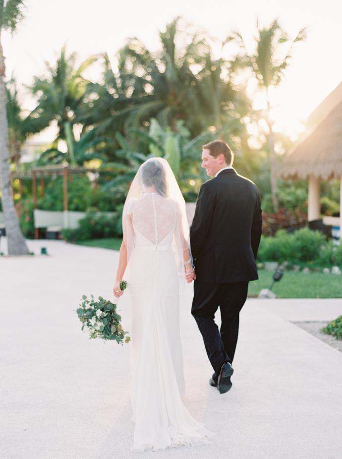 Fine_art_destination_photographer_cancun_secrets_maroma_wedding_kati_rosado-350.jpg
