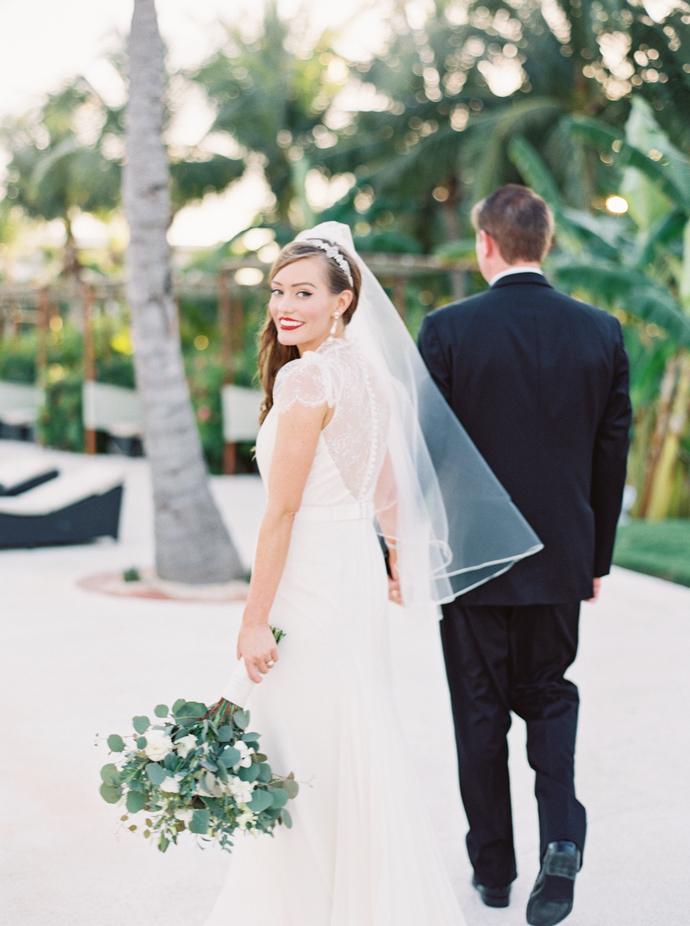Fine_art_destination_photographer_cancun_secrets_maroma_wedding_kati_rosado-352.jpg