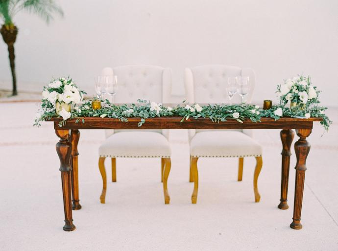 Fine_art_destination_photographer_cancun_secrets_maroma_wedding_kati_rosado-361.jpg
