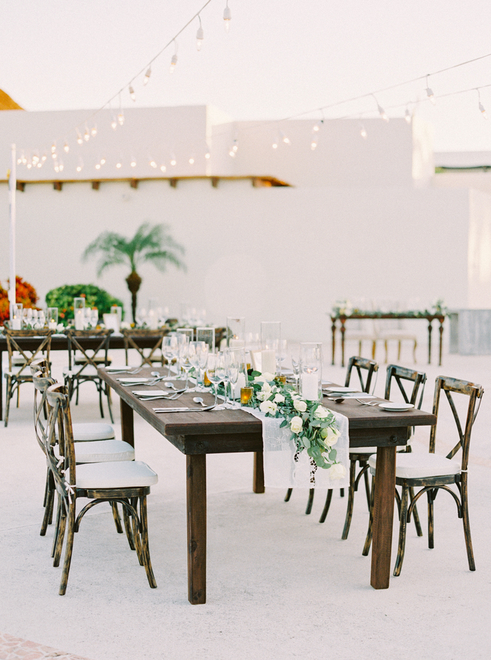Fine_art_destination_photographer_cancun_secrets_maroma_wedding_kati_rosado-358.jpg