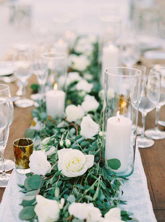 Fine_art_destination_photographer_cancun_secrets_maroma_wedding_kati_rosado-365.jpg