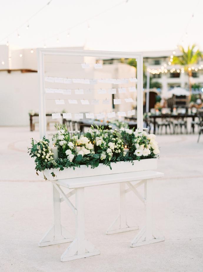 Fine_art_destination_photographer_cancun_secrets_maroma_wedding_kati_rosado-372.jpg